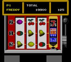 551469-king-of-casino-turbografx-16-screenshot-playing-slots.png