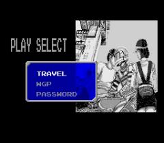 552102-bari-bari-densetsu-turbografx-16-screenshot-main-menu.png