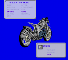 552105-bari-bari-densetsu-turbografx-16-screenshot-regulation-mode.png