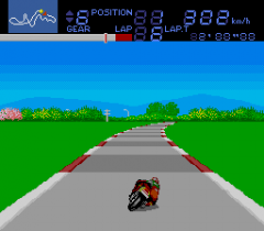 552106-bari-bari-densetsu-turbografx-16-screenshot-on-the-track.png