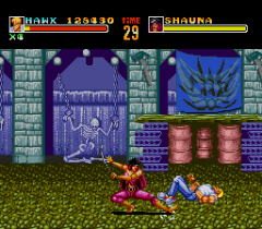 554512-riot-zone-turbografx-cd-screenshot-i-don-t-want-to-end-like.png