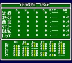 6487-menu-Kore-ga-Pro-Yakyuu-90.png