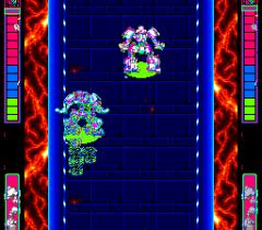 6531-ingame-Fighting-Run3.png