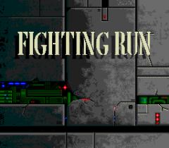 6531-titre-Fighting-Run.png