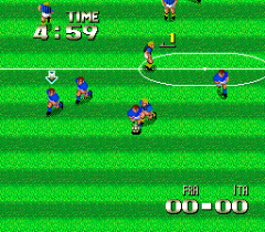 6540-ingame-Formation-Soccer-Human-Cup-90.png