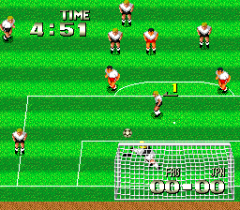 6540-ingame-Formation-Soccer-Human-Cup-9520.png