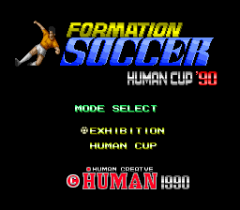 6540-titre-Formation-Soccer-Human-Cup-90.png