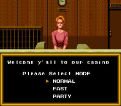 6584-menu-King-of-Casino.png