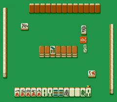 6600-ingame-Mahjong-Gokuu-Special.png