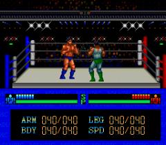 6605-ingame-Maniac-Pro-Wrestling-Asu-he-no-Tatakai.png