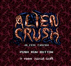 930053-alien-crush-turbografx-16-screenshot-title-screen-japanese.png