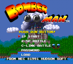 97724-bomberman-turbografx-16-screenshot-title.png