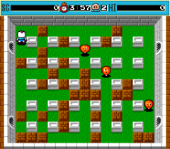 97727-bomberman-turbografx-16-screenshot-the-first-round.png
