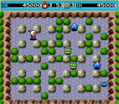 97733-bomberman-turbografx-16-screenshot-the-second-round.png