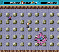 97734-bomberman-turbografx-16-screenshot-boss.png