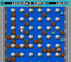 97735-bomberman-turbografx-16-screenshot-the-third-round.png