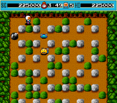 97737-bomberman-turbografx-16-screenshot-the-fourth-round.png