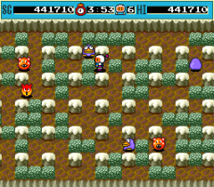 97739-bomberman-turbografx-16-screenshot-the-fifth-round.png