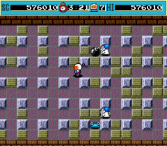 97740-bomberman-turbografx-16-screenshot-the-sixth-round.png