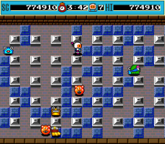 97741-bomberman-turbografx-16-screenshot-the-seventh-round.png