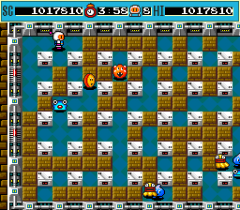 97743-bomberman-turbografx-16-screenshot-the-eighth-round.png
