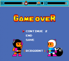97745-bomberman-turbografx-16-screenshot-bad-luck.png