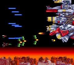 Aero_Blasters_03.jpg