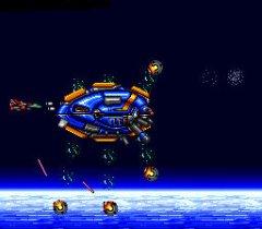 Aero_Blasters_06.jpg