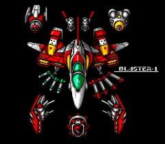 Aero_Blasters_07.jpg