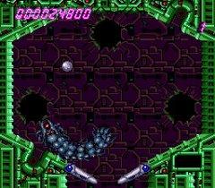 Alien_Crush_06.jpg