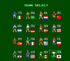 Formation_Soccer_03.png
