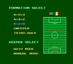 Formation_Soccer_05.png