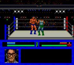 Maniac_Pro_Wrestling_02.png