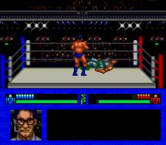Maniac_Pro_Wrestling_06.png