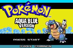 Pokemon_Aqua_Blue_0.png