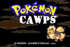 Pokemon_CAWPS_0.png