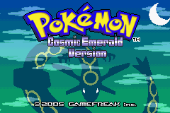 Pokemon_CosmicEmerald-1-.png