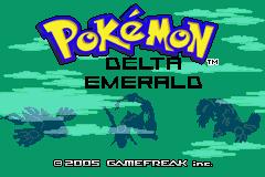 Pokemon_Delta_Emerald_02.png