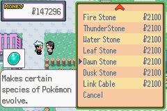 Pokemon_Delta_Emerald_03.png