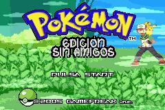 Pokemon_Edicion_Sin_amigos_1.png