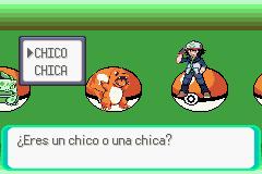 Pokemon_Edicion_Sin_amigos_2.png