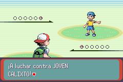 Pokemon_Edicion_Sin_amigos_4.png