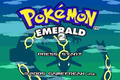 Pokemon_Emerald_2_0.png