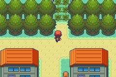 Pokemon_FIreburn_b1.1-sc1.png