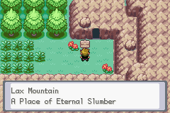 Pokemon_Gary-s_Mod_04.png
