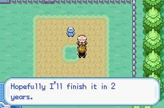 Pokemon_Gary-s_Mod_09.png