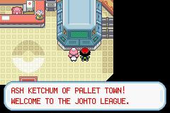 Pokemon_Johto_League_Showdown_3.png