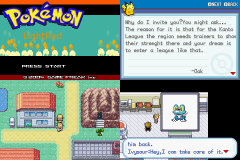 Pokemon_LightRed_screen.png