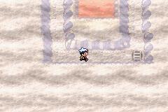Pokémon Magikarps Adventures - gba