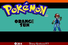Pokemon_Orange_Sun_0.png